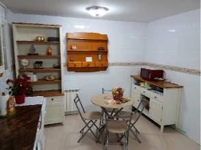 Casa en venta en Ca Noriach