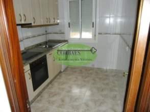 Piso en alquiler en Jardín, Posío (Ourense Capital) por 360 € /mes