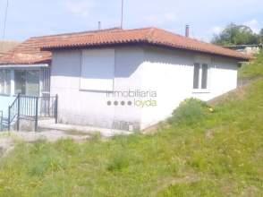 Casa en venta en Vigo