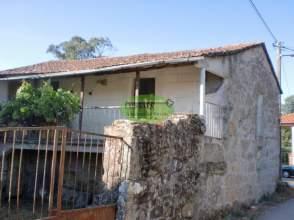 Casa en venta en San Amaro