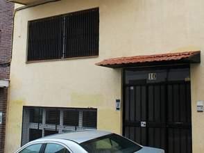 Oficina en venta en calle Santa Aurea, Bo.Pta del Angel
