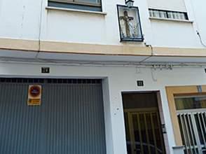 Piso en venta en calle El Berro-