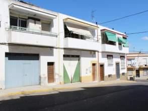 Chalet en venta en calle Fray Alonso Cabezas