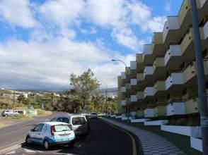 Piso en venta en Paseo Las Americas Edif Lourdes