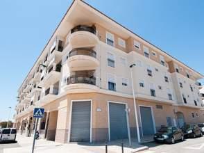 Piso en venta en calle Fragata Almansa, Edif.Portico Aldaria
