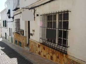 Chalet en venta en calle San Macario