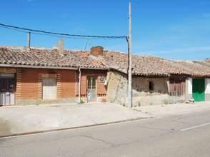 Chalet en venta en calle Barrio Tagarabuena, calle Arribas-