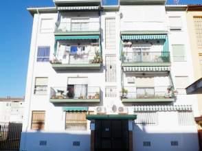 Piso en venta en calle Sector Andalucia