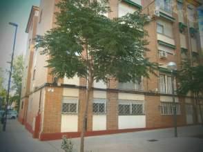 Apartamento en venta en calle C/ Moncada N 115 Pl 2 Pta D