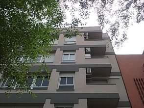 Piso en venta en calle C/ Mare de Deu de La Cisa nº 61, Esc 1, Pl 4ª, Pta