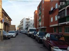Piso en venta en calle C/ Antigua, nº 17, Pl 1, Pta D