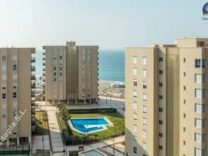 Pisos en nueva andaluc a almer a capital en venta casas for Pisos en almeria capital
