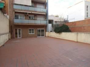Pisos y apartamentos con 1 o m s habitaciones en santa for Pisos en santa coloma de gramenet particulares