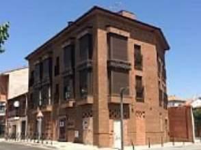 Piso en alquiler en Azuqueca de Henares