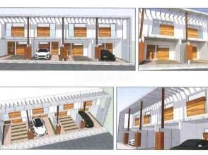 Casa adosada en venta en Vilablareix