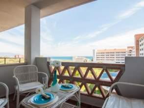 Apartamento en venta en Aldea Beach
