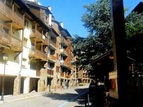 Pisos en andorra teruel en venta casas y pisos for Pisos alquiler andorra teruel