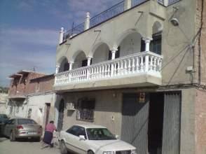 Chalet en venta en calle Lope de Vega, nº 5