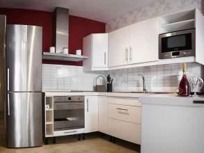Apartamento en venta en El Palmar