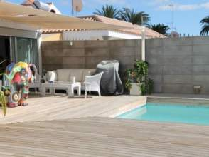 Piso en venta en calle Playa del Ingles, Gran Canaria