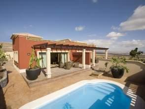Casa en venta en Antigua