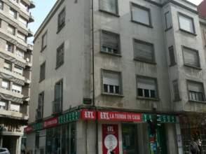 Piso en alquiler en Avenida Zaragoza