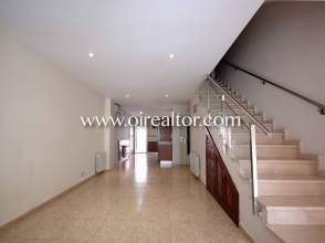 Casa en venta en calle Mataró, nº 1