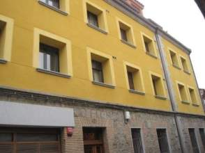 Apartamento en venta en calle C/ Marqués de Benavites, nº 7