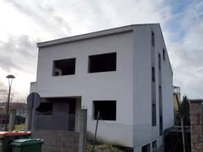 Casa en venta en Chalet en Perillo