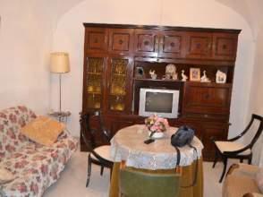 Casa unifamiliar en venta en Alconera