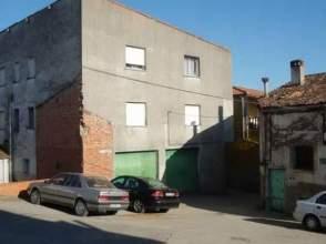 Piso en venta en calle El Cancho
