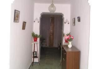 Casa pareada en venta en Puebla de Sancho Pérez