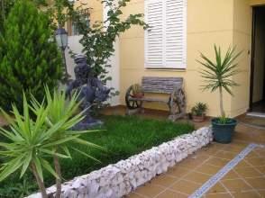 Casa pareada en venta en Los Santos de Maimona