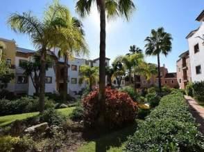 Apartamento en venta en San Pedro-Pueblo