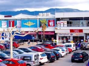 Local comercial en venta en L'ametlla del Vallès