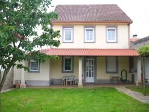 Casa en venta en Laracha