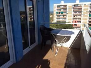 Apartamento en venta en Els Pins