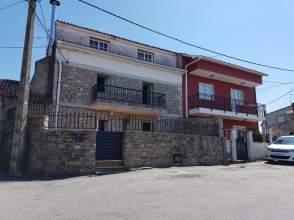 Casa en alquiler en Guillan
