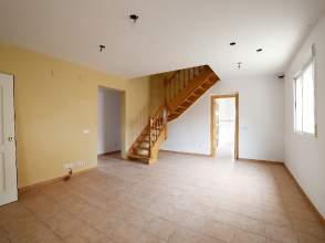 Casa en venta en calle Europa, nº 30