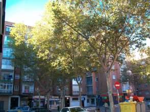 Piso en venta en calle de Sierra Salvada