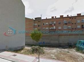 Terreno en venta en calle Manzanera, nº S/N