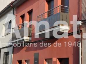 Chalet en alquiler en calle Sant Llorenç