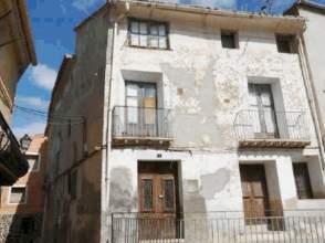 Piso en venta en Brea de Aragón