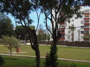 Apartamento en venta en Valdelagrana Puerto