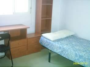Habitación en alquiler en calle Poeta Aurora de Albornoz, nº 4
