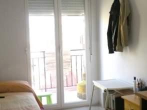 Habitación en alquiler en calle Padre Palau y Quer, nº 11, Morvedre, La Saïdia (València) por 170 € /mes