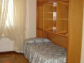 Habitación en alquiler en calle Felipe Solano, nº 16