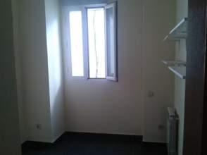 Habitación en alquiler en calle Narvaez, nº 45