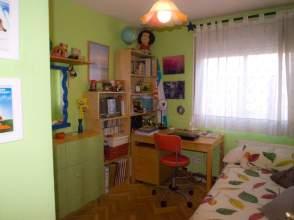 Habitación en alquiler en calle Parque Bujaruelo, nº 33, Valderas, Los Castillos, Parque Lisboa (Alcorcón) por 350 € /mes