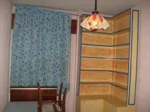 Habitación en alquiler en calle Algemesi, nº 60